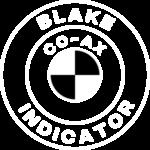 blake-manufacturing-logo-white
