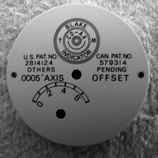 829 - Dial-inside-small-gray filter
