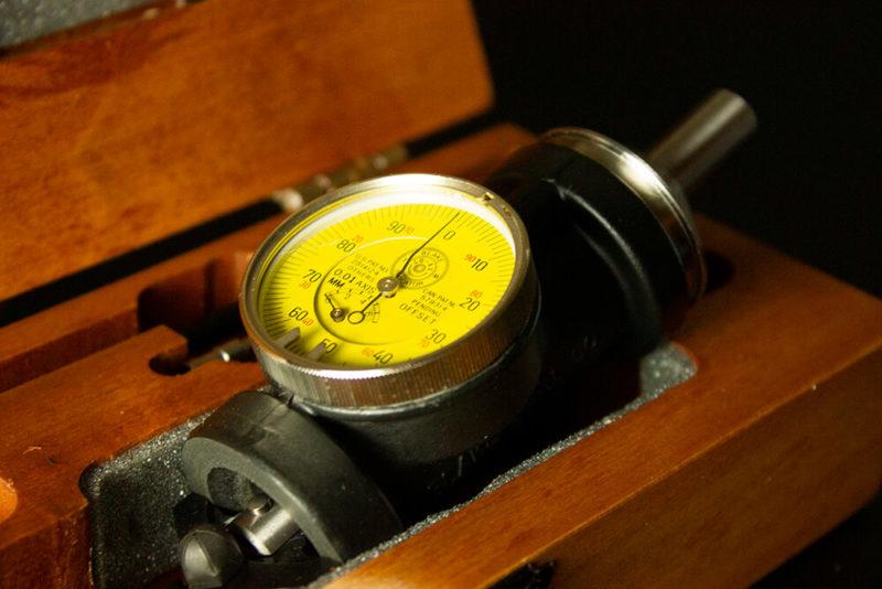 co-ax-801-metric-yellow